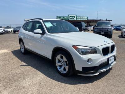 BMW X1 2015 for Sale in Laredo, TX
