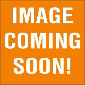 2007 Audi A4 2.0T Cabriolet quattro for sale VIN: WAUDF48H07K035571