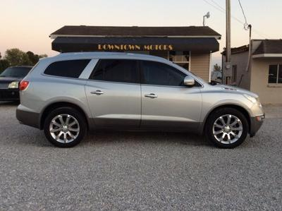 Buick Enclave 2010 for Sale in Republic, MO