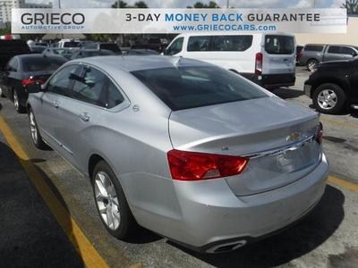 Grieco Chevrolet Of Fort Lauderdale Fort Lauderdale Fl Dealership Auto Com