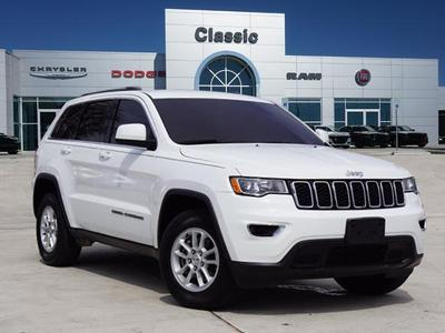 Jeep Grand Cherokee 2018 for Sale in Arlington, TX