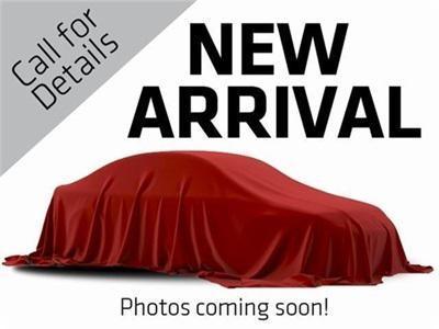 2018 Ford Focus ST Base for sale VIN: 1FADP3L93JL321349