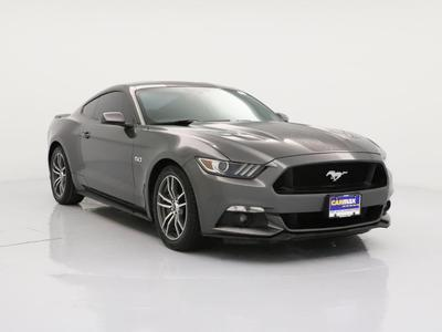 Ford Mustang 2015 for Sale in Meridian, ID