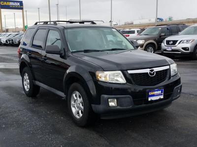 Mazda Tribute 2010 for Sale in Meridian, ID