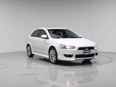 Mitsubishi Lancer 2011 for Sale in Springfield, IL