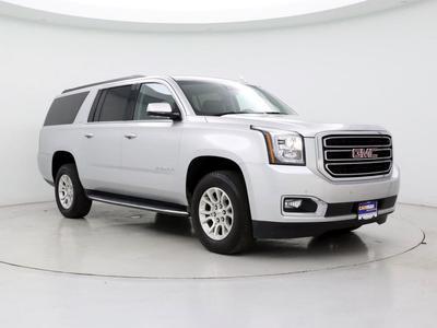 GMC Yukon XL 2019 for Sale in O Fallon, IL