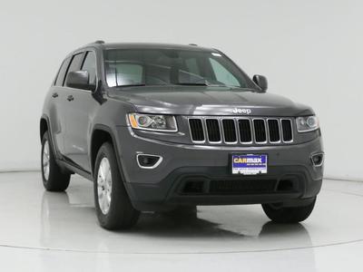 Jeep Grand Cherokee 2016 for Sale in Bristol, TN