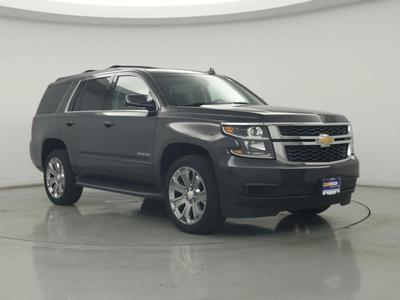 Chevrolet Tahoe 2018 for Sale in Bloomington, IL