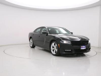 Dodge Charger 2018 for Sale in Maple Shade, NJ