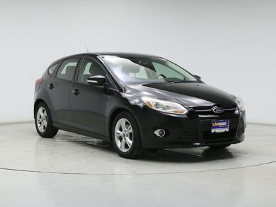 Ford Focus 2012 for Sale in Milwaukee, WI