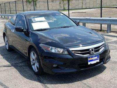 Honda Accord 2011 for Sale in Milwaukee, WI