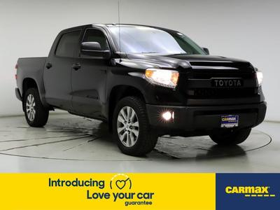 Toyota Tundra 2017 for Sale in Milwaukee, WI