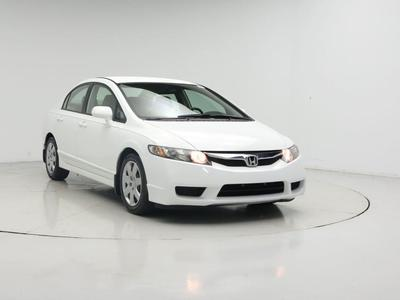 Honda Civic 2011 for Sale in Daytona Beach, FL