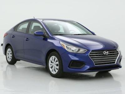 Hyundai Accent 2019 for Sale in Daytona Beach, FL