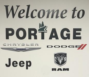 Portage Ford Chrysler Dodge Jeep Ram Image 3