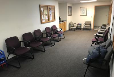 Portage Ford Chrysler Dodge Jeep Ram Image 9