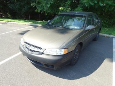 Nissan Altima 2000 for Sale in Hatboro, PA