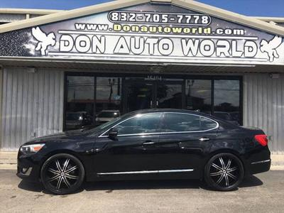 Don Auto World >> Cars For Sale At Don Auto World In Houston Tx Auto Com