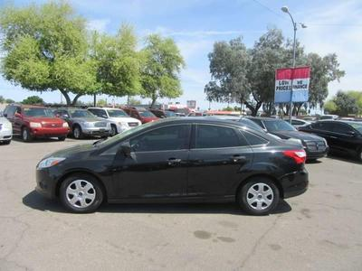 Ford Focus 2013 for Sale in Phoenix, AZ