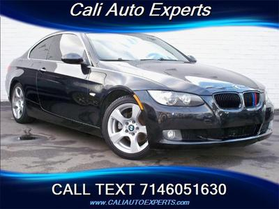 2007 BMW 328 i for sale VIN: WBAWB33567PU88480
