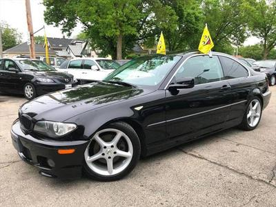 BMW 325 2005 for Sale in Milwaukee, WI