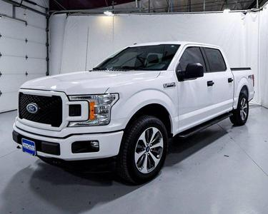 Ford F-150 2019 for Sale in Omaha, NE