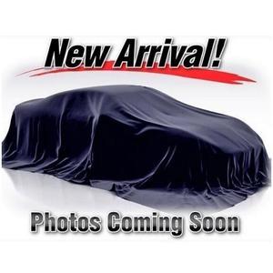 Toyota Tundra 2008 for Sale in Saint Augustine, FL