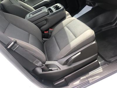 GMC Sierra 1500 2018 for Sale in Hawkinsville, GA