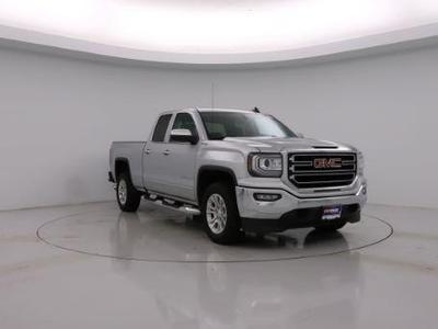 GMC Sierra 1500 2016 for Sale in Augusta, GA