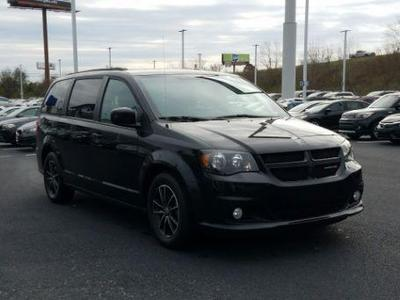 Dodges For Sale At Carmax Augusta In Augusta Ga Auto Com