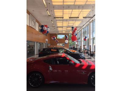 Boch Nissan South Image 4