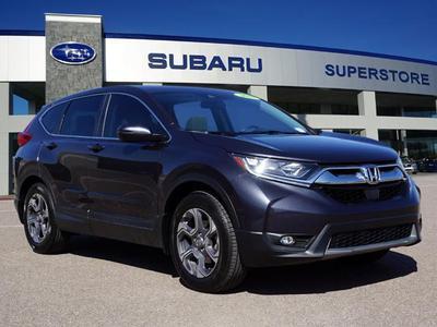 Honda CR-V 2018 for Sale in Surprise, AZ