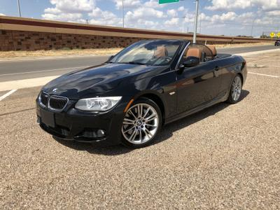 BMW 335 2013 for Sale in Lubbock, TX