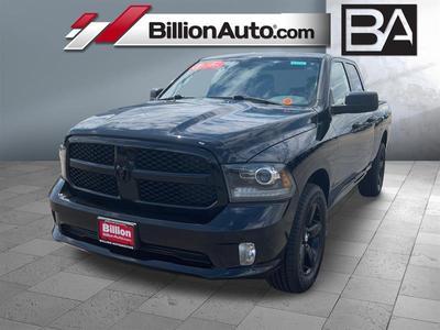 RAM 1500 2014 for Sale in Clinton, IA