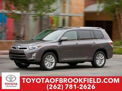 2011 Toyota Highlander SE for sale VIN: 5TDBK3EH0BS059892