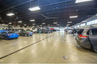 Toyota of Brookfield Image 6