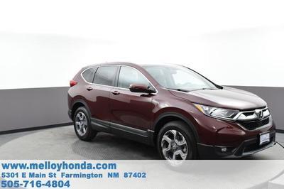 Honda CR-V 2019 for Sale in Farmington, NM