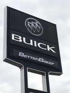 Betten Baker Buick Image 1