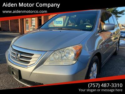 Honda Odyssey 2010 a la venta en Portsmouth, VA