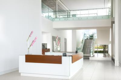 Sewell BMW of Grapevine Image 1