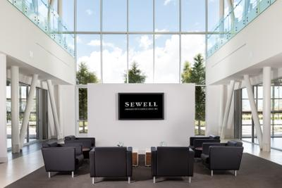 Sewell BMW of Grapevine Image 6