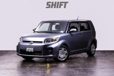 Scion xB 2012 for Sale in San Diego, CA