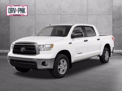 Toyota Tundra 2013 for Sale in Corpus Christi, TX