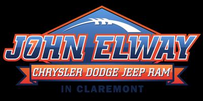 John Elway's Claremont Chrysler Dodge Jeep Ram Image 2
