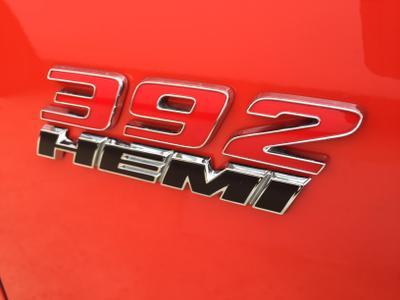 John Elway's Claremont Chrysler Dodge Jeep Ram Image 7