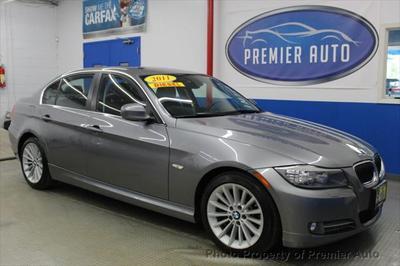 Cars For Sale at Premier Auto in Palatine, IL | Auto com