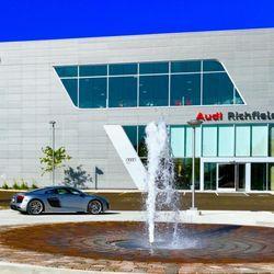 Audi Richfield Image 4
