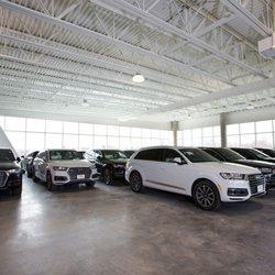 Audi Richfield Image 5