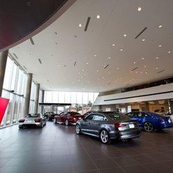 Audi Richfield Image 6