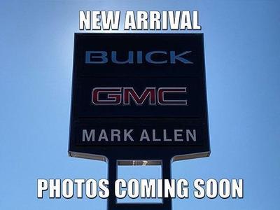 GMC Sierra 1500 2018 for Sale in Tulsa, OK